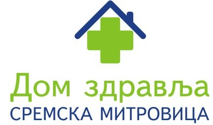 Sremska Mitrovica: Preventivni pregledi u okviru akcije Bazar zdravlja