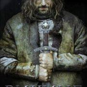 "Ruma: Projekcija filma ""Viking"" u bioskopu"