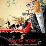 "4. Međunarodni festival jednominutnog filma ""Mister Vorky 2017"""
