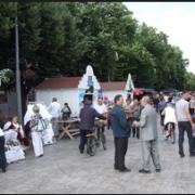 Inđija: Etno festival povodom gradske slave