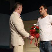 Sremska Mitrovica: Revija pozorišnih predstava povodom kraja sezone