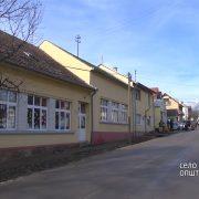 Rivica: Susret sela Srbije