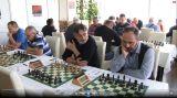 Stari Banovci: Vidovdanski šahovski turnir