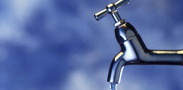 Ruma: Isključenja vode za petak