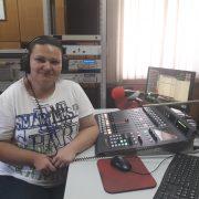 Radio Srem: Modernizacija opreme regionalnog radija
