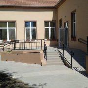 Stara Pazova:I pokrajina finansijski pomaže izgradnju holističko-rehabilitacionog centra za decu sa smetnjama u razvoju