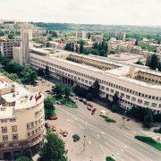 """Obeležen početak radova u okviru projekta """"Duboka prerada"""" NIS-a vrednosti 300 miliona evra"""