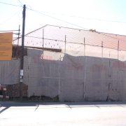 Irig: Rekonstrukcija Mihizove rodne kuće