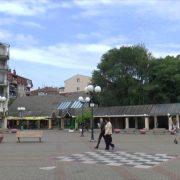 Stara Pazova: Jubilej Centra za socijalni rad