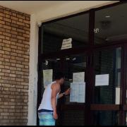 Pećinci: Završen prvi upisni rok za srednje škole