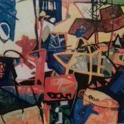 """Ruma: izložba slika """"Udružena autonomija"""""""