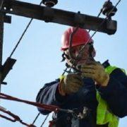 Isključenje struje za 8. septembar u Inđiji