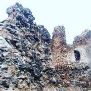 Vrdnička kula: Spomenik koji obiluje izuzetnim kulturno-istorijskim pričama
