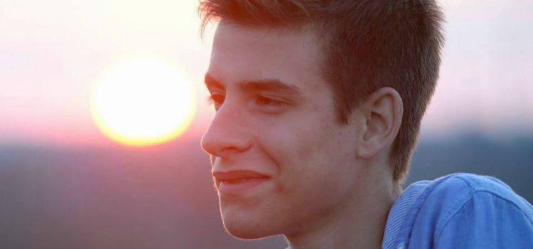 """Intervju sa Bogdanom Dašićem, dobitnikom nagrade """"Nede Depolo"""": Prepoznavanje jednakosti bilo je ključno"""
