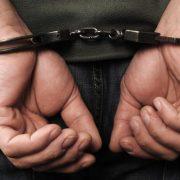 Šid: Uhapšen zbog nasilja u porodici
