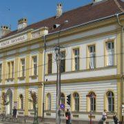 Sremska Mitrovica: Besplatni preventivni pregledi za sve građane