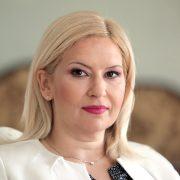 Sremska Mitrovica: Zorana Mihajlović otvara Centar za osnaživanje žena žrtava nasilja
