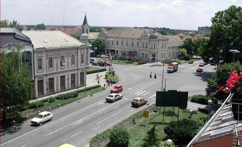 Stara Pazova: Stopa nezaposlenosti manja 30% u odnosu na prošlu godinu