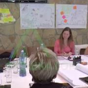 Opština Ruma uključena u projekat izrade strateških dokumenata za upravljanje poljoprivrednim zemljištem