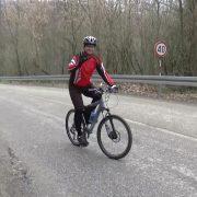 Međunarodna biciklistička trka prolazi i kroz Srem