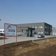 Inđija: Kompanija IGB Automotiv uložiće dva miliona u razvoj nove linije za proizvodnju motora