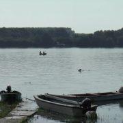 Prirodne lepote i turistički potencijali i ponude Starih Banovaca