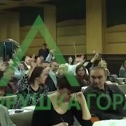 Održana sednica Skupštine Opštine Stara Pazova