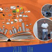Sremski Karlovci: Radionica za izradu marketing plana