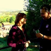 Peta reportaža iz Banja Luke: Nezaobilazna i jedinstvena bosanska kuhinja (VIDEO)