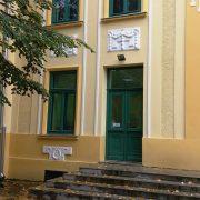Irig: Turistička organizacija Opštine Irig na novoj adresi