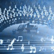 "Ruma: Na 54. FMDV pobedio orkestar ""Harmonika"" iz AKUD-a Sonja Marinković"