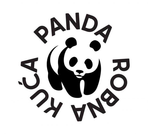 Ruma: Uskoro otvaranje Panda robne kuće