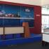Inđija: Otvoreno novo krilo zgrade Opštine Inđija