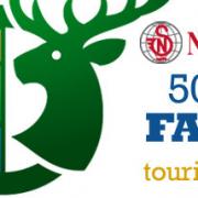 Sajam turizma Novi Sad: Zajedno za održivi turizam u zaštićenim područjima