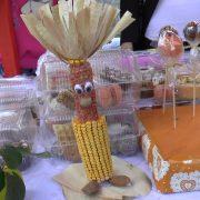 Jazak: Manifestacija koja slavi završetak poslova i ubiranje plodova