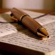 Ruma: Književni konkurs za najbolju bajku ili priču za decu i mlade