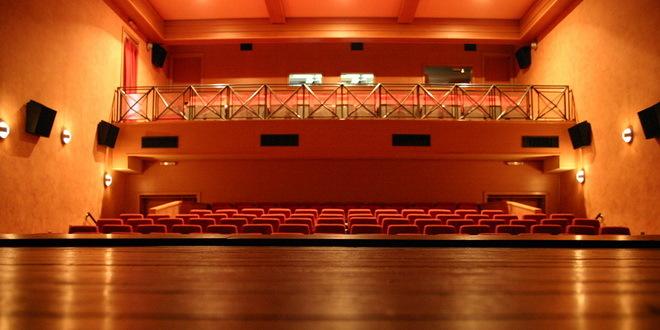 Kulturni centar Inđija: Repertoar filmova za naredna dva dana