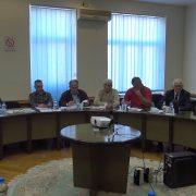 Inđija: Opštinsko veće utvrdilo predlog novog generalnog plana Beške