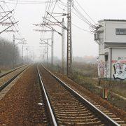 Počeli radovi na modernizaciji i rekonstrukciji pruge Beograd- Budimpešta
