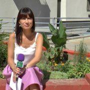 Eko Vojvodina: Novo izdanje emisije na TV Fruška gora (VIDEO)