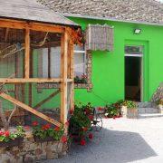 Pećinci: Edukativna radionica o poslovanju u seoskom turizmu