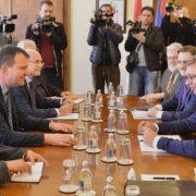 2018. godina biće u znaku stogodišnjice prisajedinjenja Vojvodine Kraljevini Srbiji