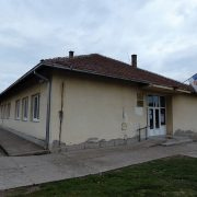 Vrdnik: Odobrena sredstva za kompletno renoviranje škole