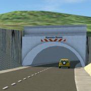 Fruškogorski koridor je izvesna stvar u perspektivi (VIDEO)