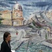TV Fruška gora: Turistički potencijali Sremske Mitrovice-tema večerašnje emisije Otvoreni studio