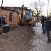 Poboljšani uslovi života u romskom naselju u Popincima
