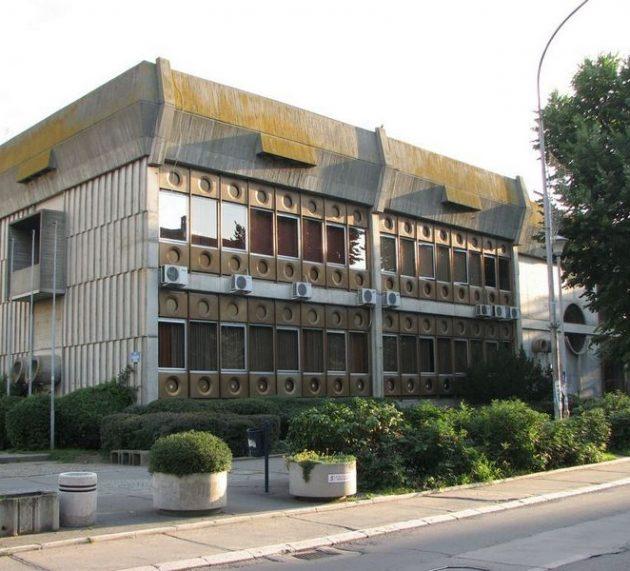 Sremska Mitrovica: Stipendije za najuspešnije studente