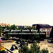 Turistička organizacija Ruma predstavila se na Danima Vojvodine u Banjaluci