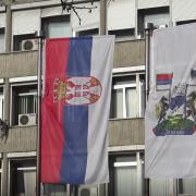Stara Pazova: Od polovine godine oprema za otkrivanje saobraćajnih prekršaja vozača