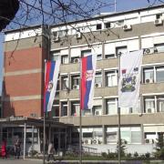 Stara Pazova: Projektovan budžet na tri milijarde 200 miliona dinara
